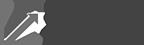Logo Sesa Systems