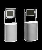 Multimedia terminal
