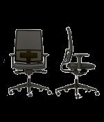 Uradni sedež